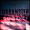 Guidance Mp3