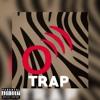 Loquendo Trap Remix - Diego Bunny × Jorge AA