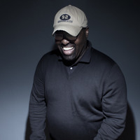 Frankie Knuckles: Live at the Palms Hotel, Miami [2004]