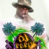 Dancehall music mix by DJ PEPUL