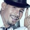 Raulin Rodriguez - Corazón Con Candado @CongueroRD @JoseMambo
