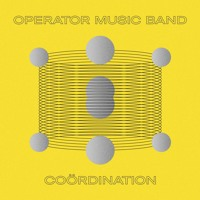 Operator Music Band - Realistic Saturation