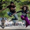 Neene -  Kannada Musical song
