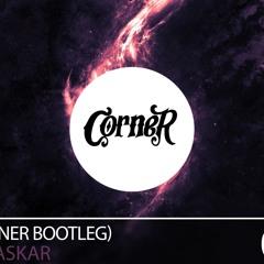 Alok & Bhaskar - FUEGO (Corner Bootleg) free download
