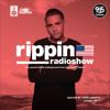 Rippin Radio Episode M (Revolution 935 FM Miami)