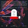 Ekali - Babylon (Feat. Denzel Curry) (SKRILLEX & RONNY J) [PARTY THIEVES EDIT]