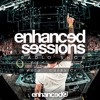 Cuebrick - Enhanced Sessions 422 2017-10-16 Artwork