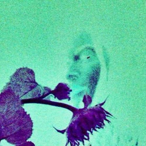 Bellatrix? - Chronic Feelings Of Emptiness (Svbterrean Tapes 007) incl. Mace. Remix