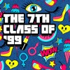7th Class of '99