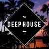 Deep/Tech House Mix Oct 2017 [GIGA FM 105.4]