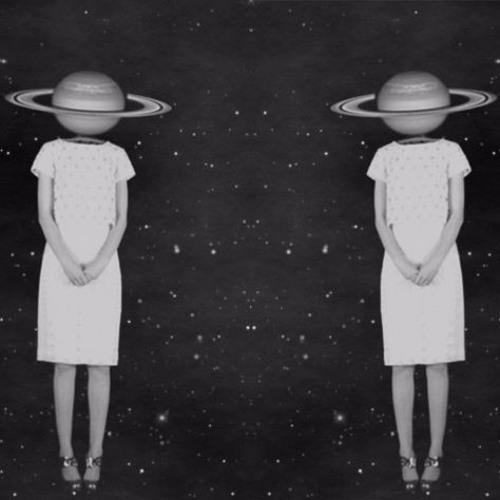theDeepWoo - Saturn Return - with Leesa Dean, Rhoneil & Kori Doty