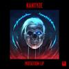 Kantyze - Franco Un-American