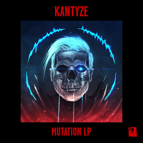 Kantyze - Piece Of Cake