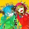 【VOCALOID BRASIL】MATRYOSHKA SIGMA Ft. IM G FELIPE - HATSUNE MIKU  GUMI