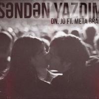 Lil Orxan Ft Ifrat Deyibler By Azərbaycan Mahnilari