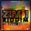 T Makwikwi - Vhundutsira(Zim 1 riddim produced by Trinnie beats Bigyaadz music)
