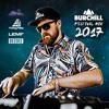 Festival Mix 2017