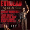 Matt Diamond Chats With The Producers of EVIL DEAD: THE MUSICAL