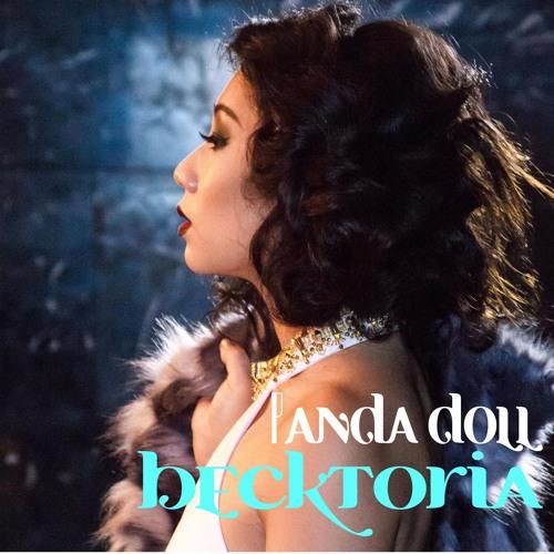 Selena Gomez - Hands To Myself (A Becktoria Remix)