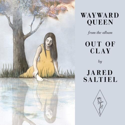 Wayward Queen