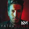 095. Sutra - Sebastian Yatra Ft. Dalmata (DJ Kevin Montoya) [extended remix)