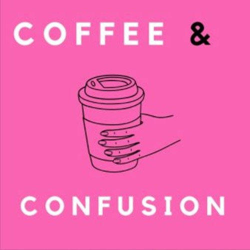 Depression & Marriage- Coffee & Confusion Ep 02