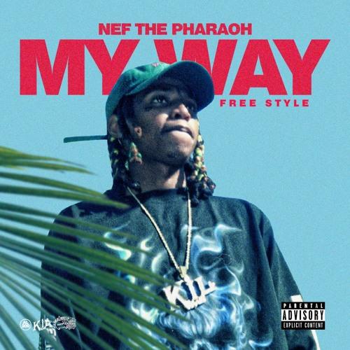 My Way Freestyle