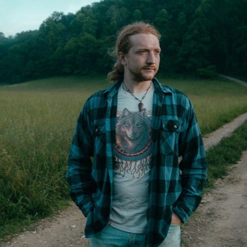 Bluegrass Bios 101317 Hour 2 - Tyler Childers (Lawrence County Songwriter)