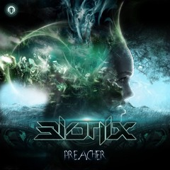 02 - Bionix - Pandora - 142 Bpm  OUT NOW !