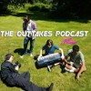 Outtakes Podcast Season 1, Episode 2 --- Music
