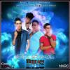 Jeyro Ft.Yosue/Enyer&Eddy_-_Eres Grande Dios(Prod.EddyElDisci)