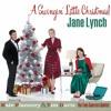 01 - A Swingin' Little Christmas Time