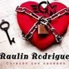 Raulin Rodriguez - Corazón Con Candado @DJROMPE