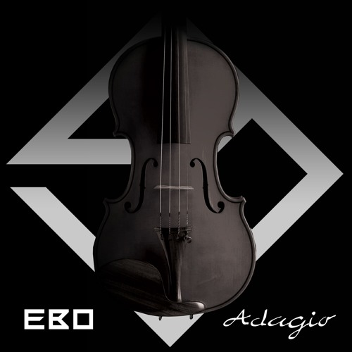 Adagio For Strings [ FREE DOWNLOAD ]