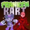 "Halloweenie (""Franken Kart"" Main Theme)"