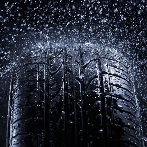 The Importance of Good Tyres on Your Vehicle
