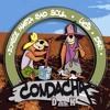 ZMBS - Condacha (Prod. DmmK)