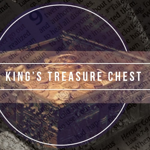 The King's Treasure Chest