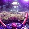 DJ M4D - Melted Mix mp3
