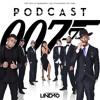 # PODCAST 007 DJ LINDÃO 2017 Portada del disco