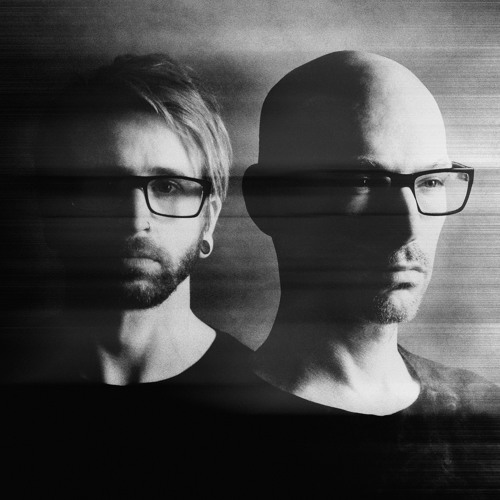 pantyraid live set from our 2016 afterglow tour