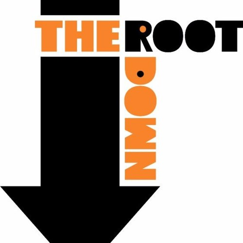 The Root Down Live (Part One)(2006)