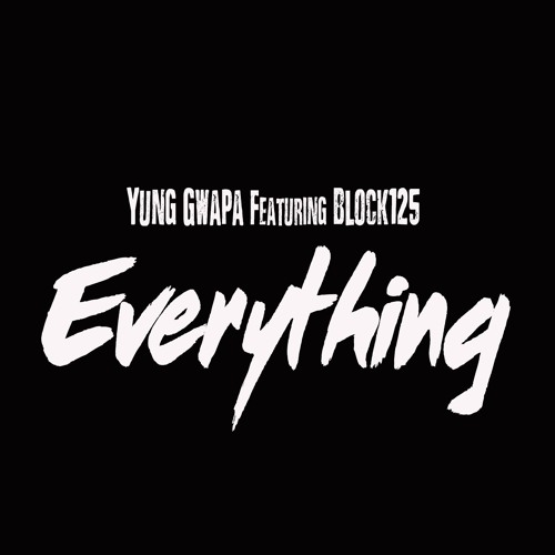 Everything featuring Block 125