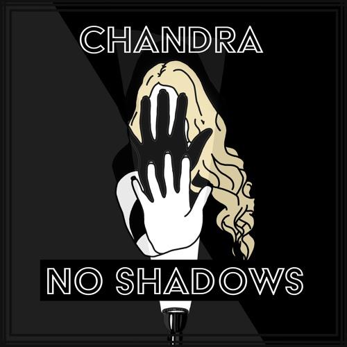 No Shadows