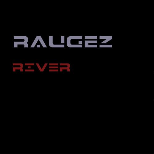 Raugez - River