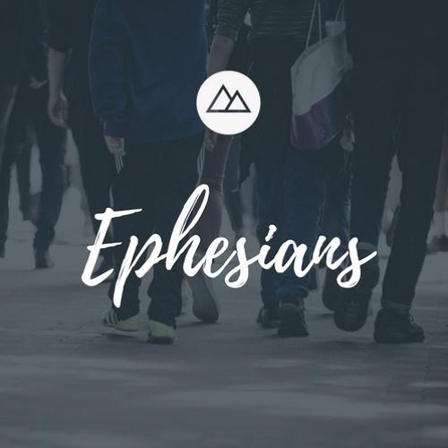 Ephesians week 6