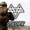 NEFFEX - Soldier 🔥