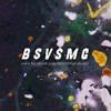 BSVSMG Kanada Mix - Niki Sadeki