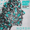 [Tropical] Bruno Mars - Just The Way You Are (Nordhs Tropical Remix)FREE DOWNLOAD