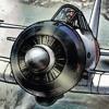 Geekscape 457: Trading War Stories With Jay Wertz Of World War II Comix!